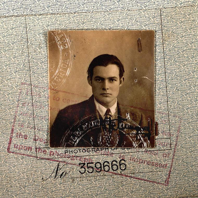Library_of_congress_parizsievek4-135736.jpg