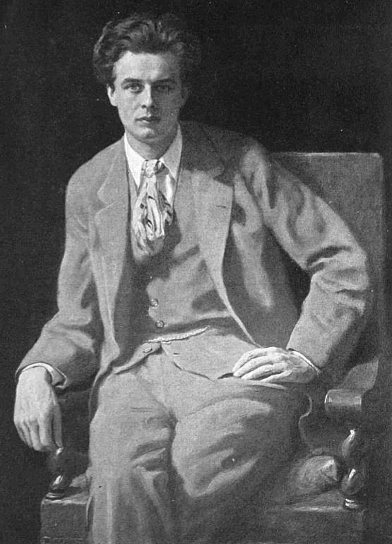 Aldous_Huxley_1927-103330.png