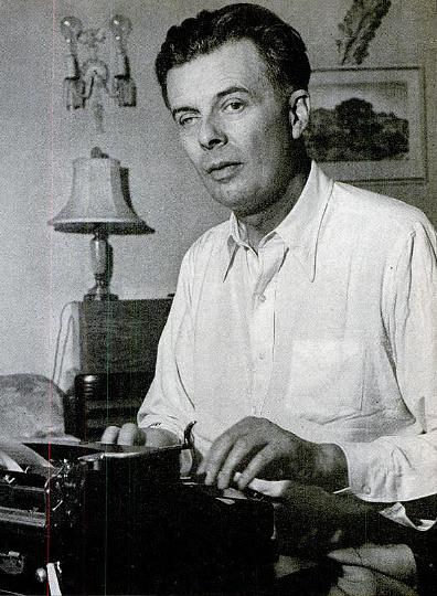 Aldous_Huxley_1947-103330.png