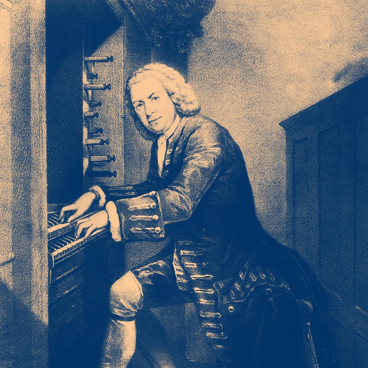 Bach-1725-Organ-165434.jpg