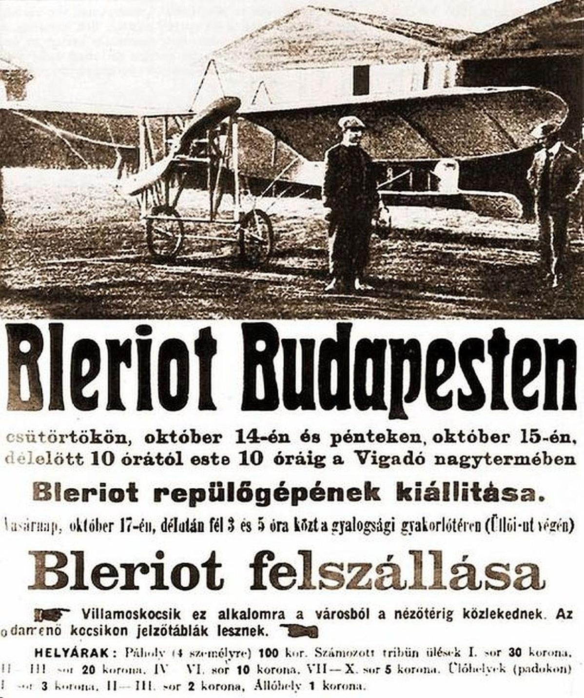 bleriot_budapesten_promo1-141834.jpg