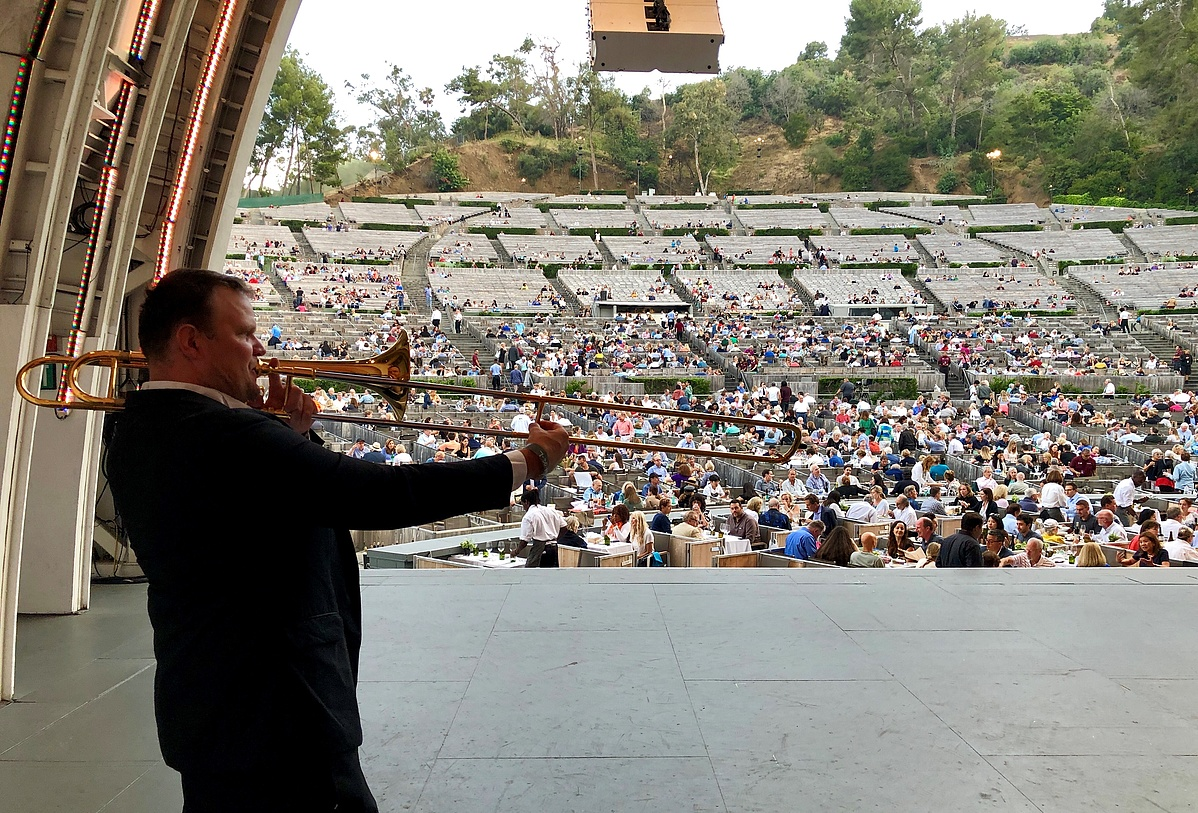 BFZ_HollywoodBowl2-123612.jpg