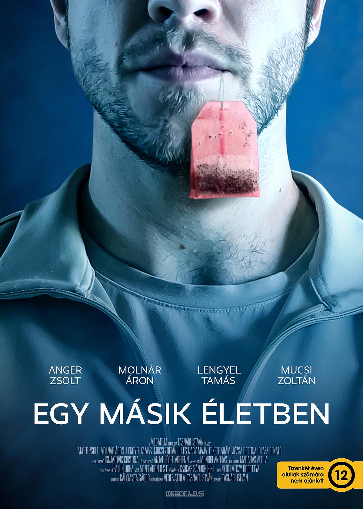 Egy_masik_eletben_poster_B_magyar_online-144544.jpg
