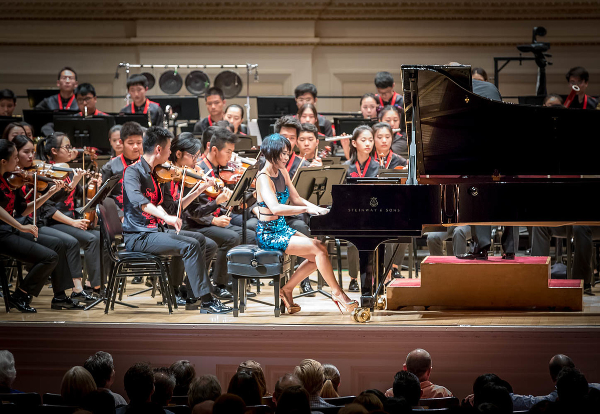 NYO-China_with_Yuja_Wang_at_Carnegie_Hall-111324.jpg