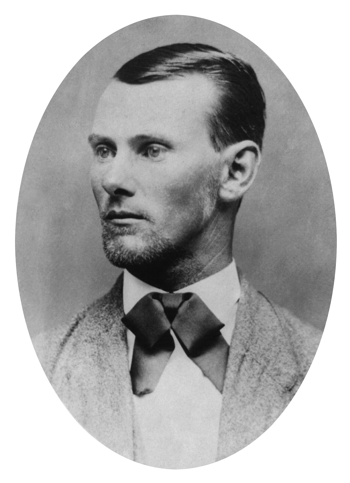 Jesse_james_portrait-163727.jpg