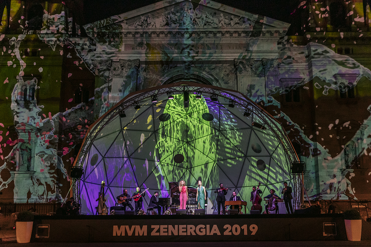 zenergia2019_preview-35-110545.jpg