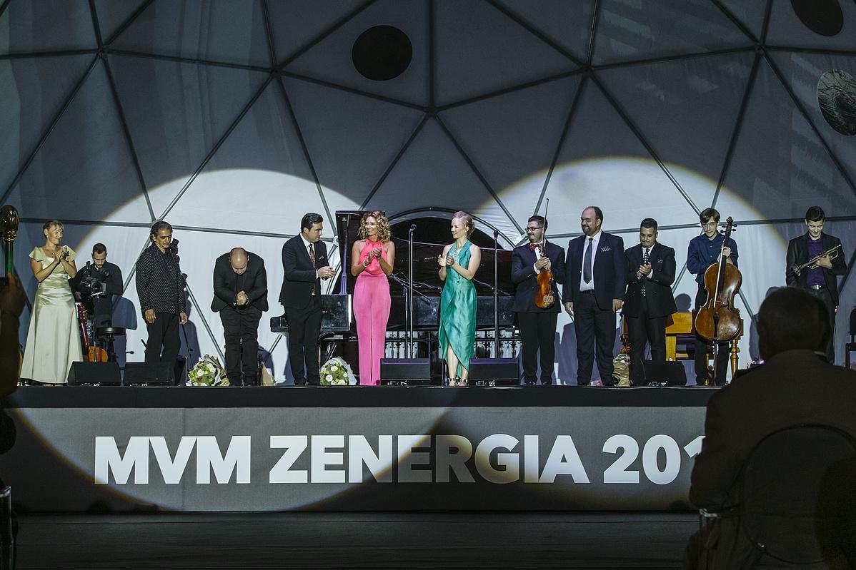 zenergia2019_preview-39-110603.jpg