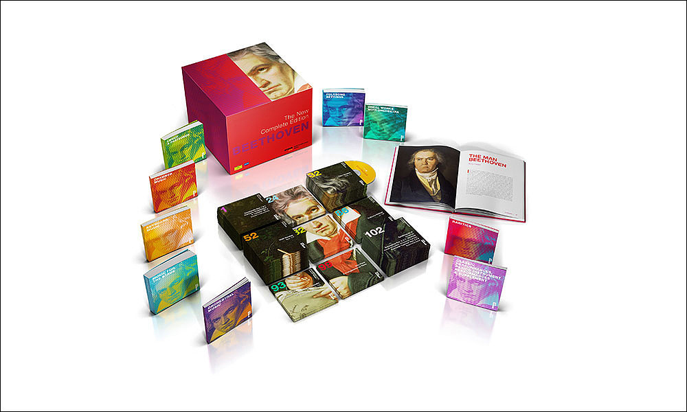 Beethoven2020CompleteBoxSetwithborder-113355.jpg