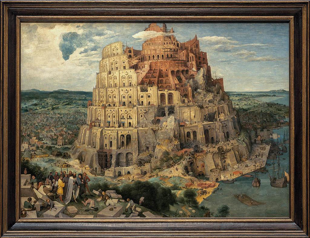 Bruegel_babel-153613.jpg