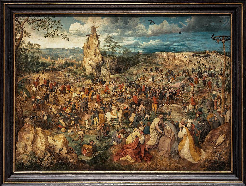 Bruegel_krisztus-153614.jpg