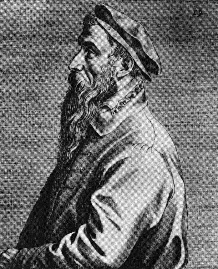 Dominicus_Lampsonius_-_Portrait_of_Pieter_Bruegel_the_Elder_-_WGA12414-153510.jpg