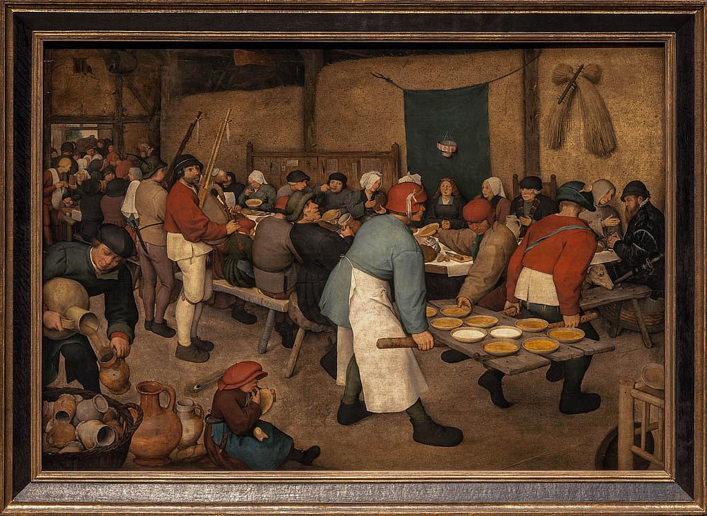 bruegel_paraszlakodalom-153611.jpg