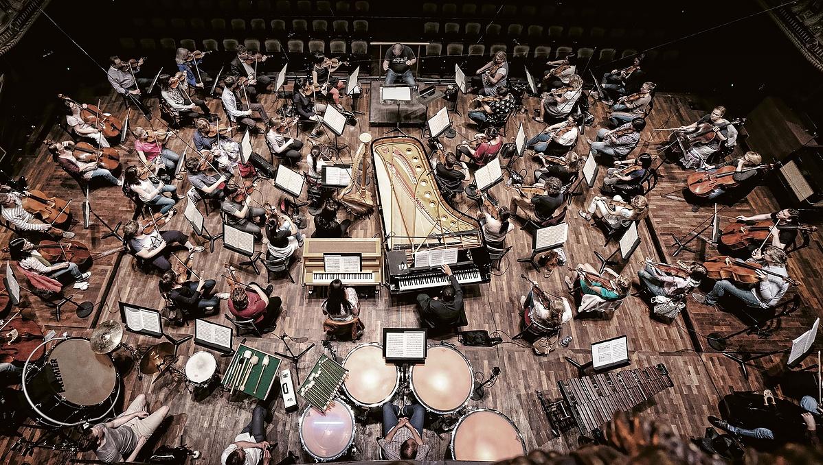 ConcertoBudapest_Gabor_Valuska_small-142638.jpg