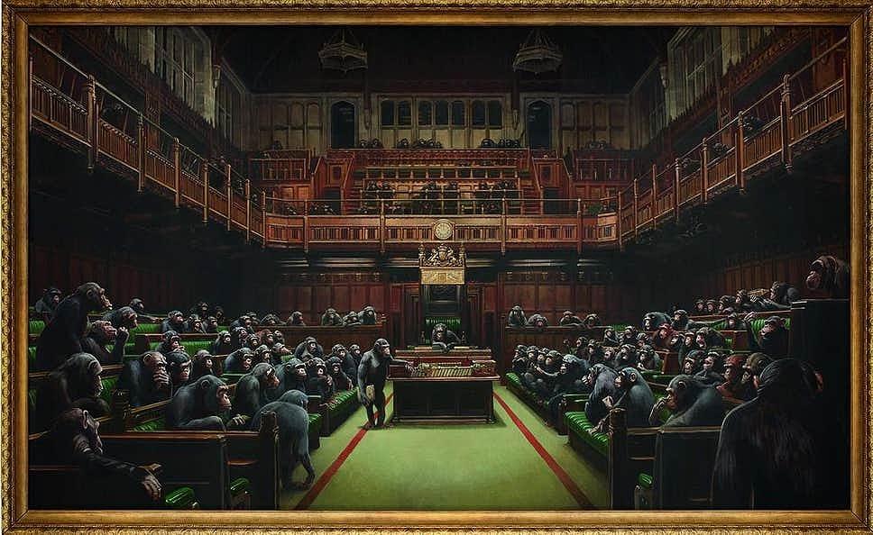 banksy-devolved-parliament-2009-sothebys-23475ggf-123813.jpg