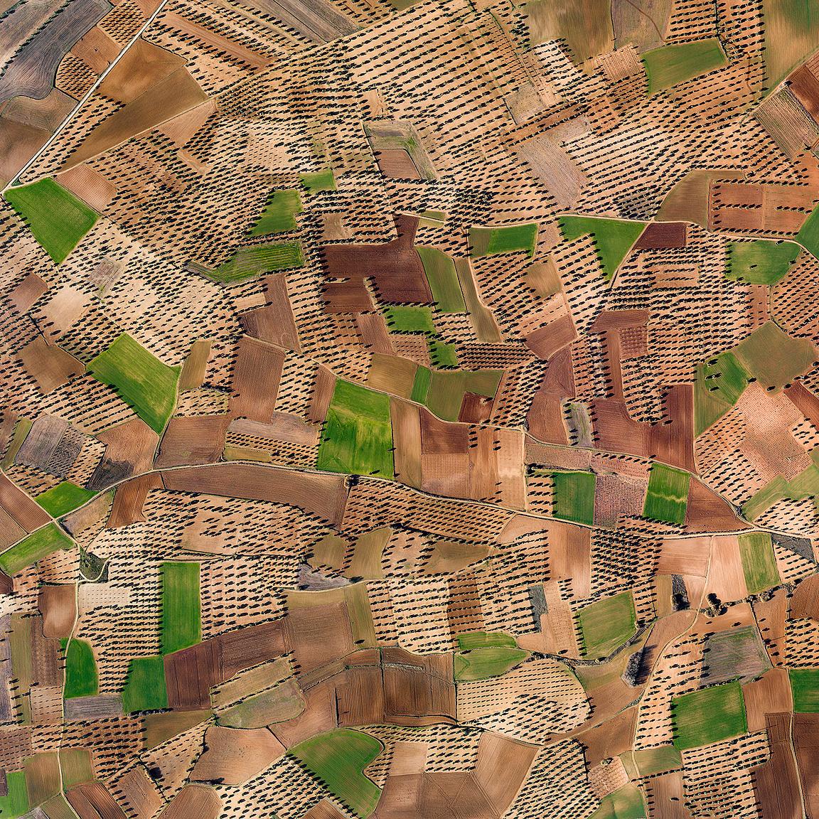 Valdecarabanos-232558.jpg