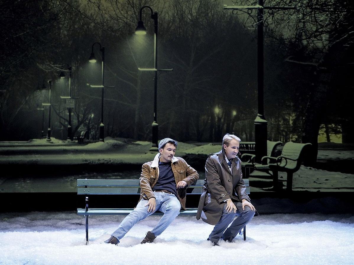 Angels_in_America_Neue_Oper_Wien_12_c_Armin_Bardel-104602.jpg