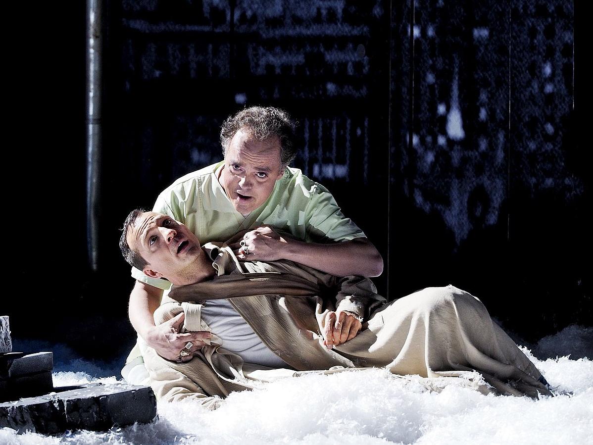 Angels_in_America_Neue_Oper_Wien_6_c_Armin_Bardel-104526.jpg