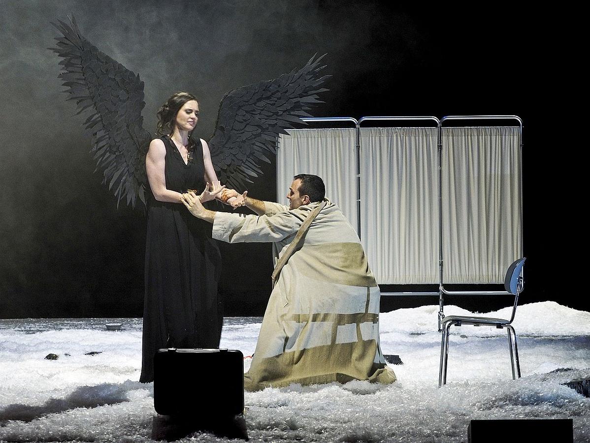 Angels_in_America_Neue_Oper_Wien_7_c_Armin_Bardel_covernek-104526.jpg