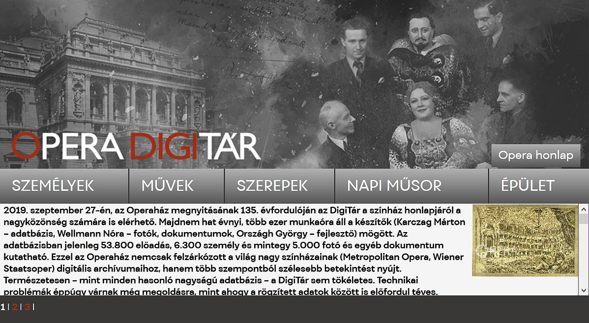 OperaDigiTar-124256.jpg