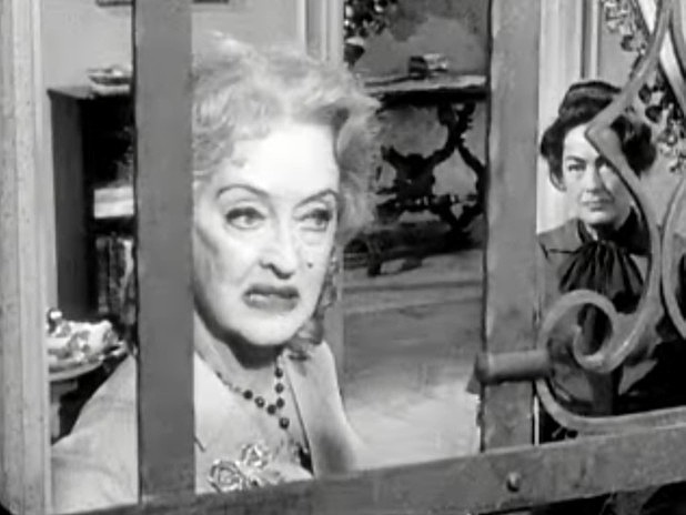 Bette_Davis_and_Joan_Crawford_in_Whatever_Happened_to_Baby_Jane_trailer-202937.jpg