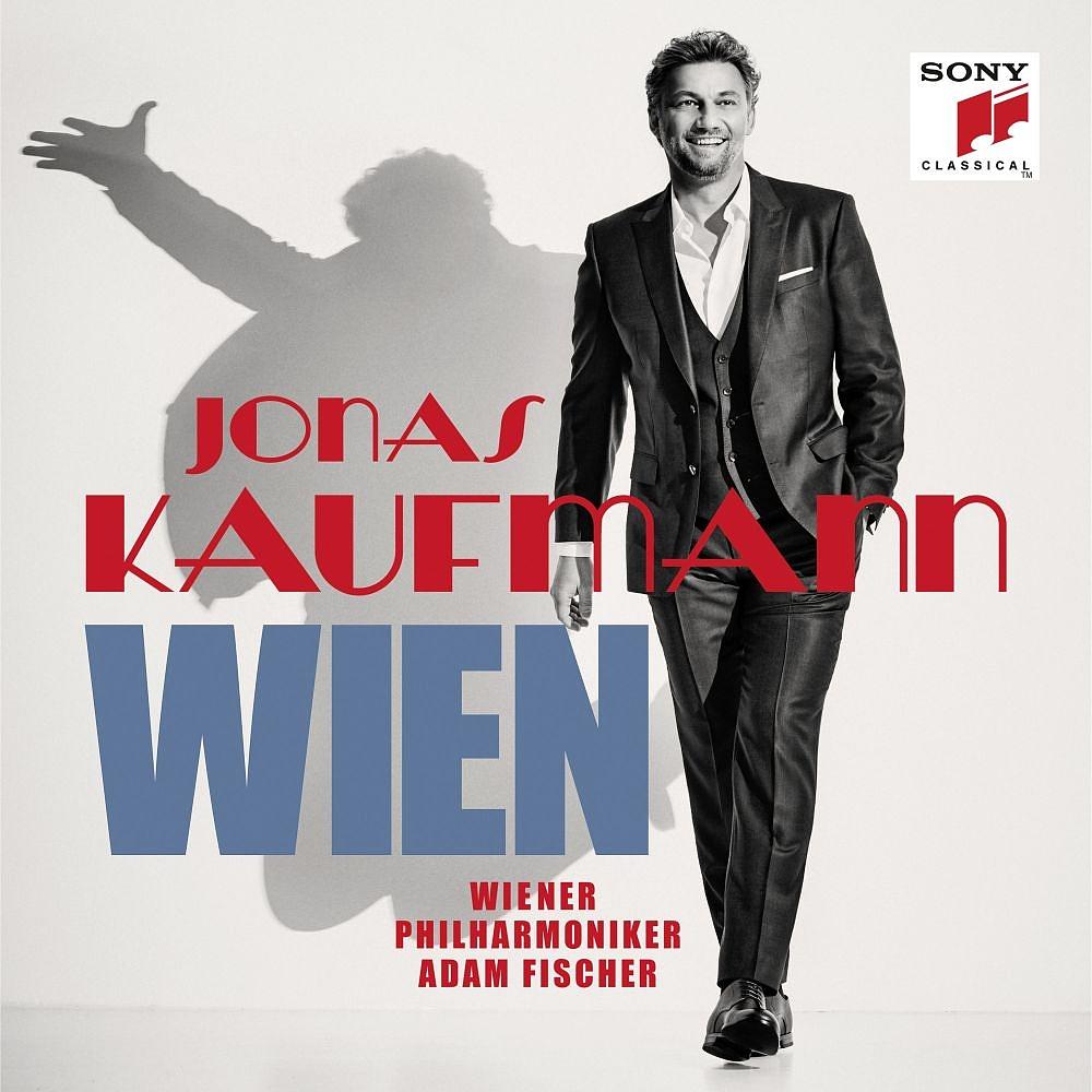 Kaufmann_CD_c_GregorHohenberg-SonyClassicalEntertainment-145032.jpg
