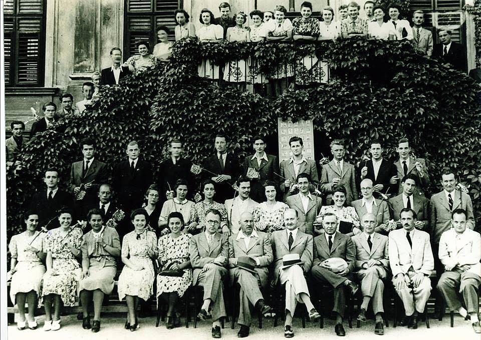 Balintgazda1941-bendiplomafacebook-143201.jpg