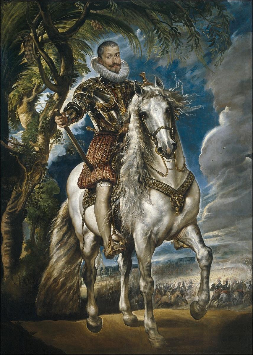 Prado_Retrato-Ecuestre-del-Duque-de-Lerma_Rubens-113220.jpg