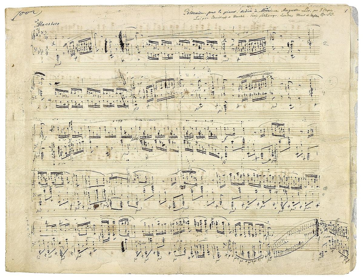 1402px-Chopin_polonaise_Op_53-113913.jpg