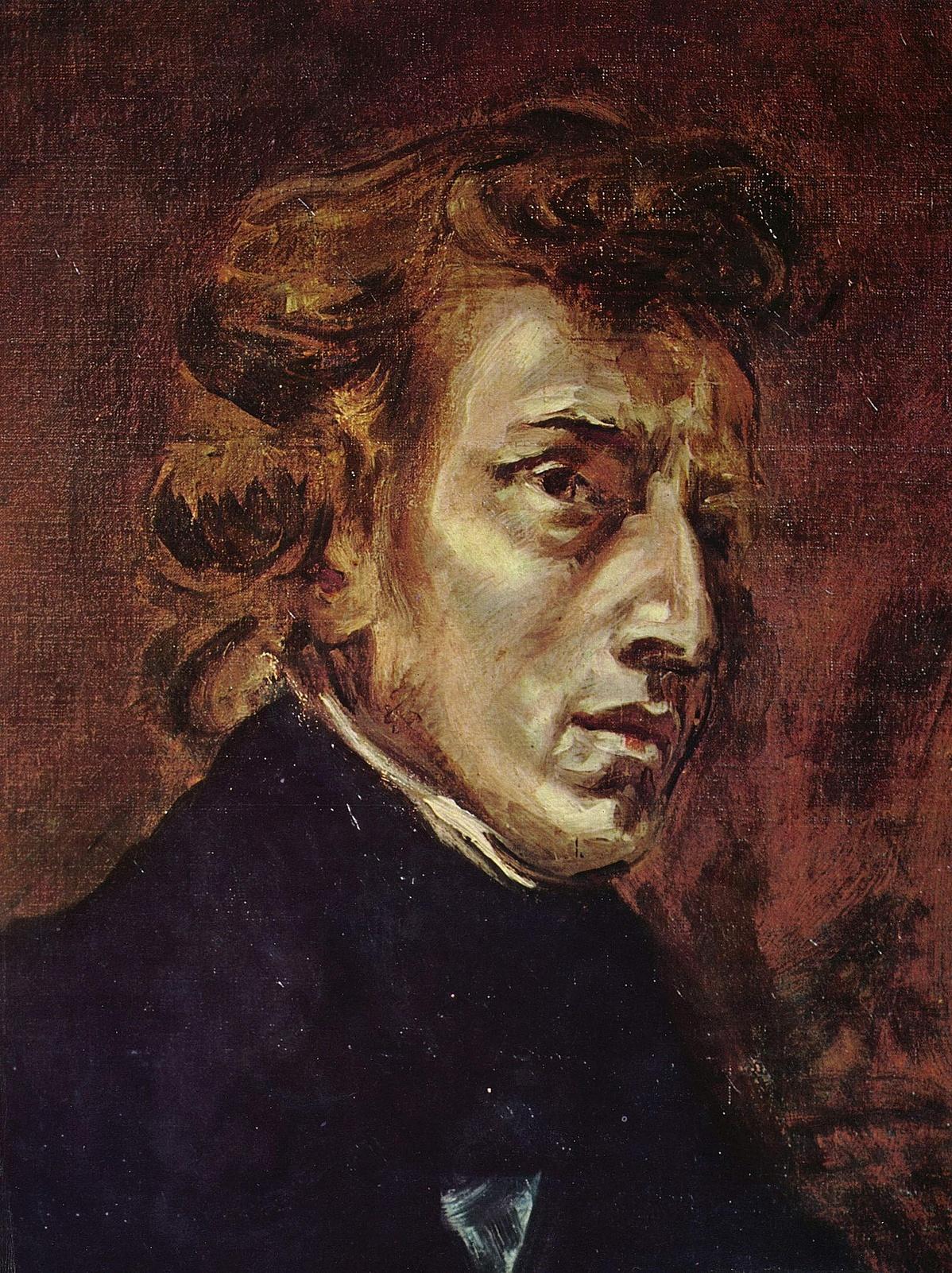 1615px-Eugene_Ferdinand_Victor_Delacroix_043-113913.jpg