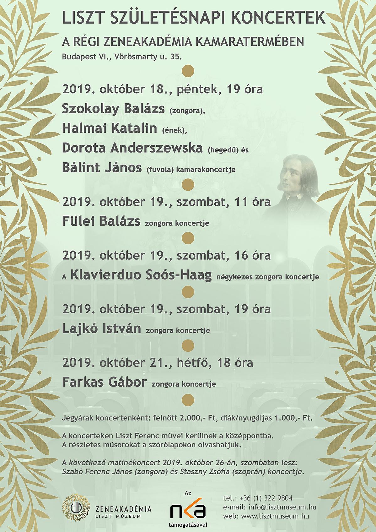 LFM_2019-1018_Liszt_szuletesnap_eloadok-152752.jpg