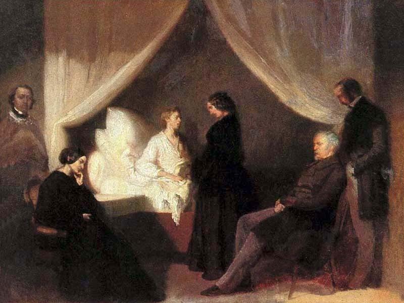 Ostatnie_chwile_Fryderyka_Chopina-113911.jpg