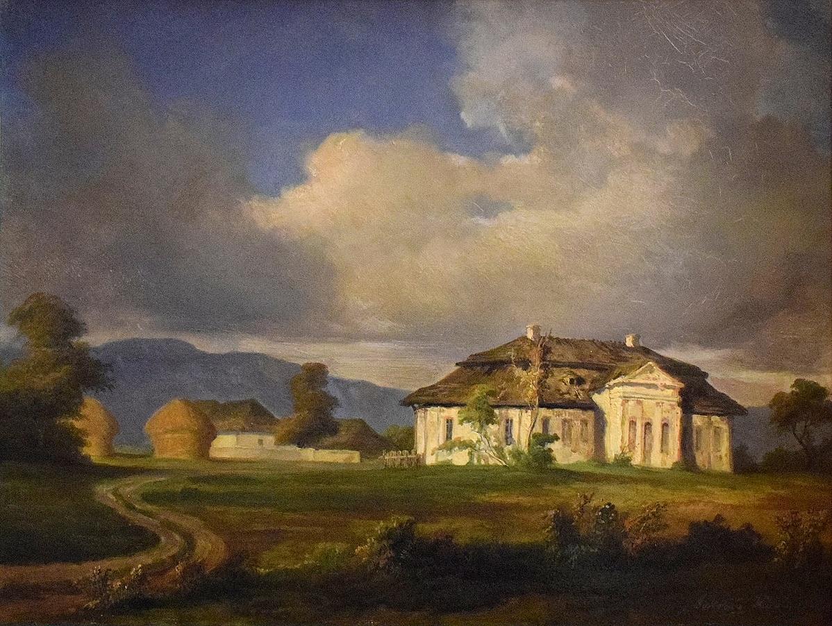 1435px-Jakobey_kazinczy_house-180526.jpg