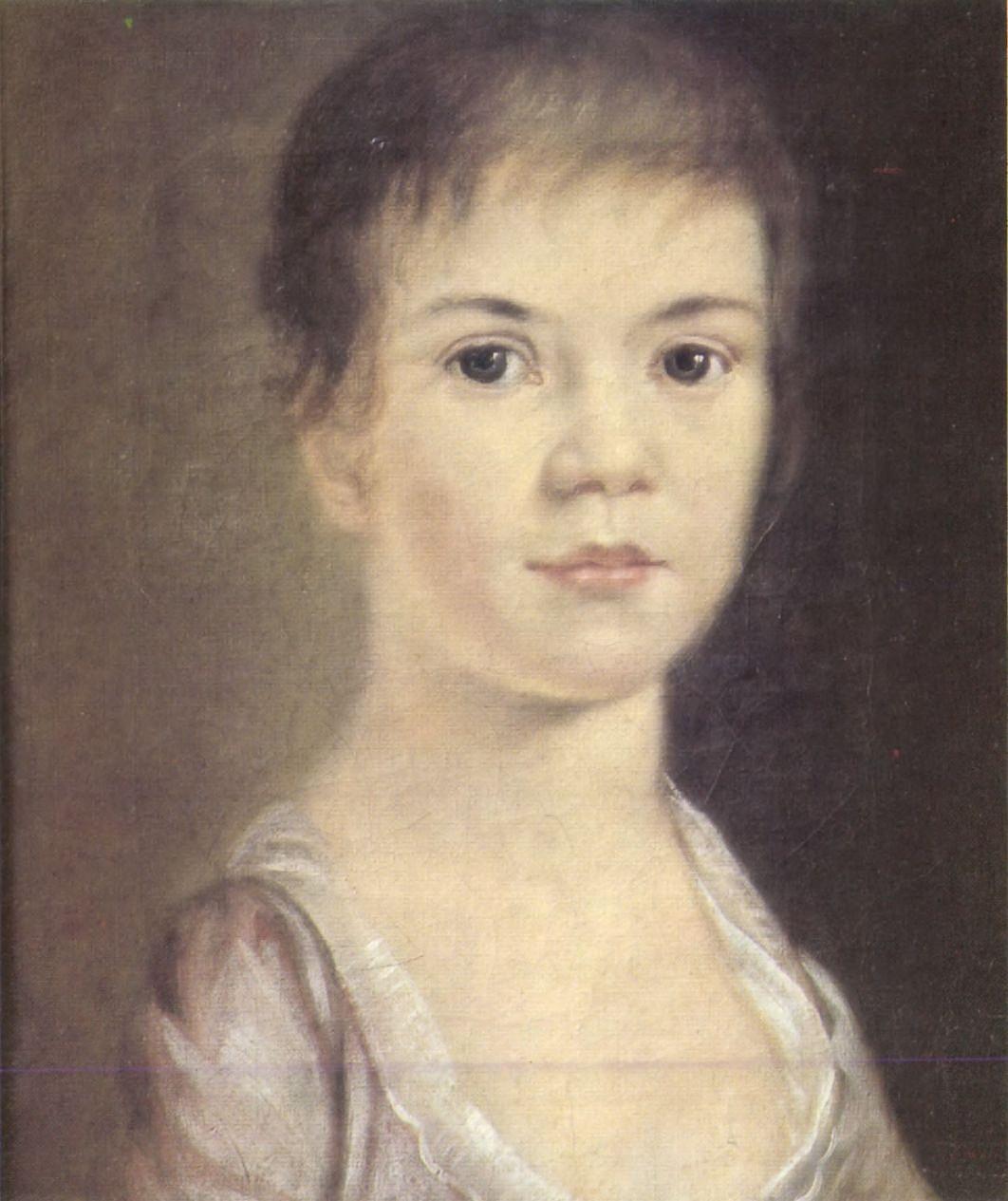 Portrait_of_Sophie_Torok_Mrs_Kazinczy-180527.jpg