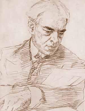 Stanislavsky-215325.jpg