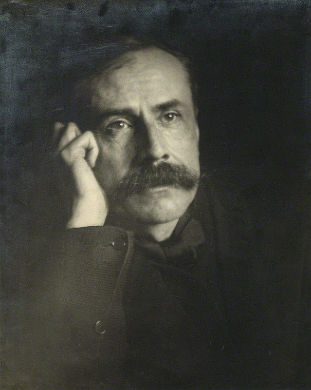 Edward_Elgar_ca_1903_by_Charles_Frederick_Grindrod-130201.jpg