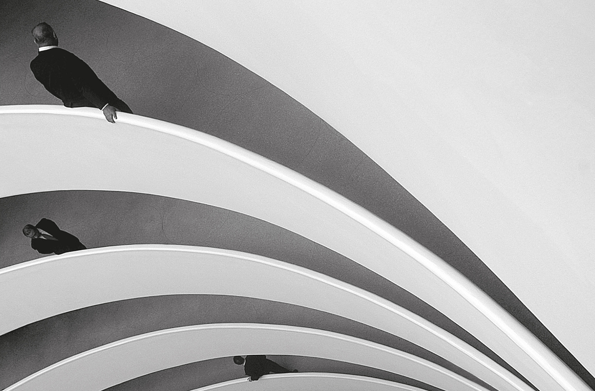 Guggenheim-140523.jpg