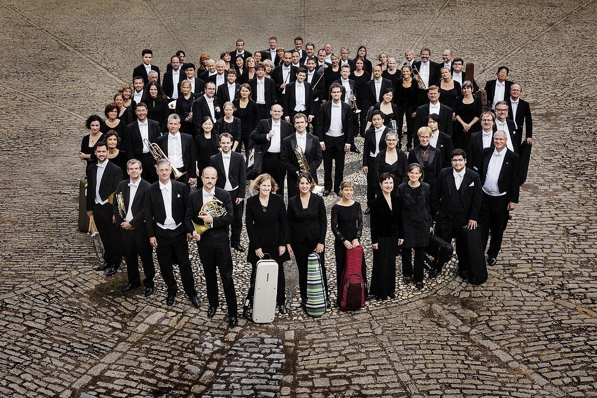 BTF_200416_Liszt_Sardanapalo_Staatskapelle_Weimar_c_Felix_Broede-163111.jpg