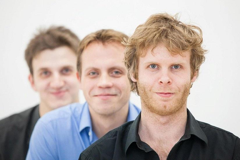 trio1_focuspoint_825x450-130500.jpg