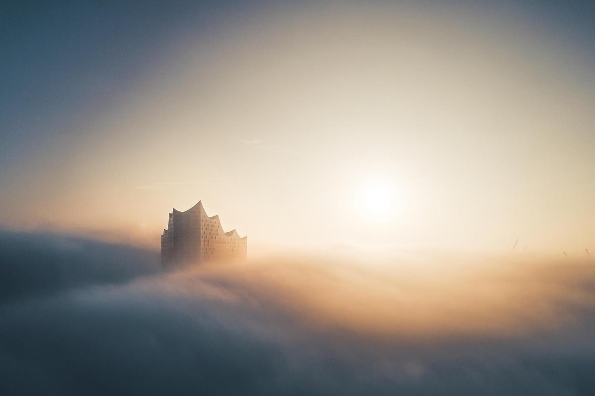 Elbphilharmonie-Konstantin-Beck-120218.jpg