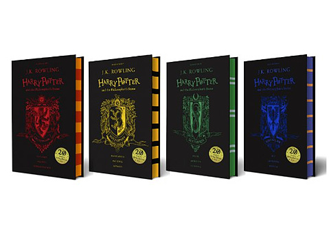 Animus_HarryPotter_20-145759.png