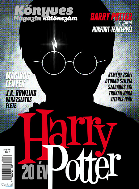 Animus_HarryPotter_magazin-145759.png
