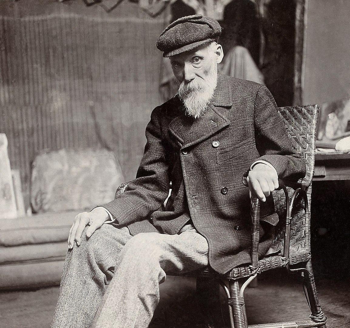 1154px-Renoir_Pierre-Auguste_by_Dornac_BNF_Gallica-103701.jpg