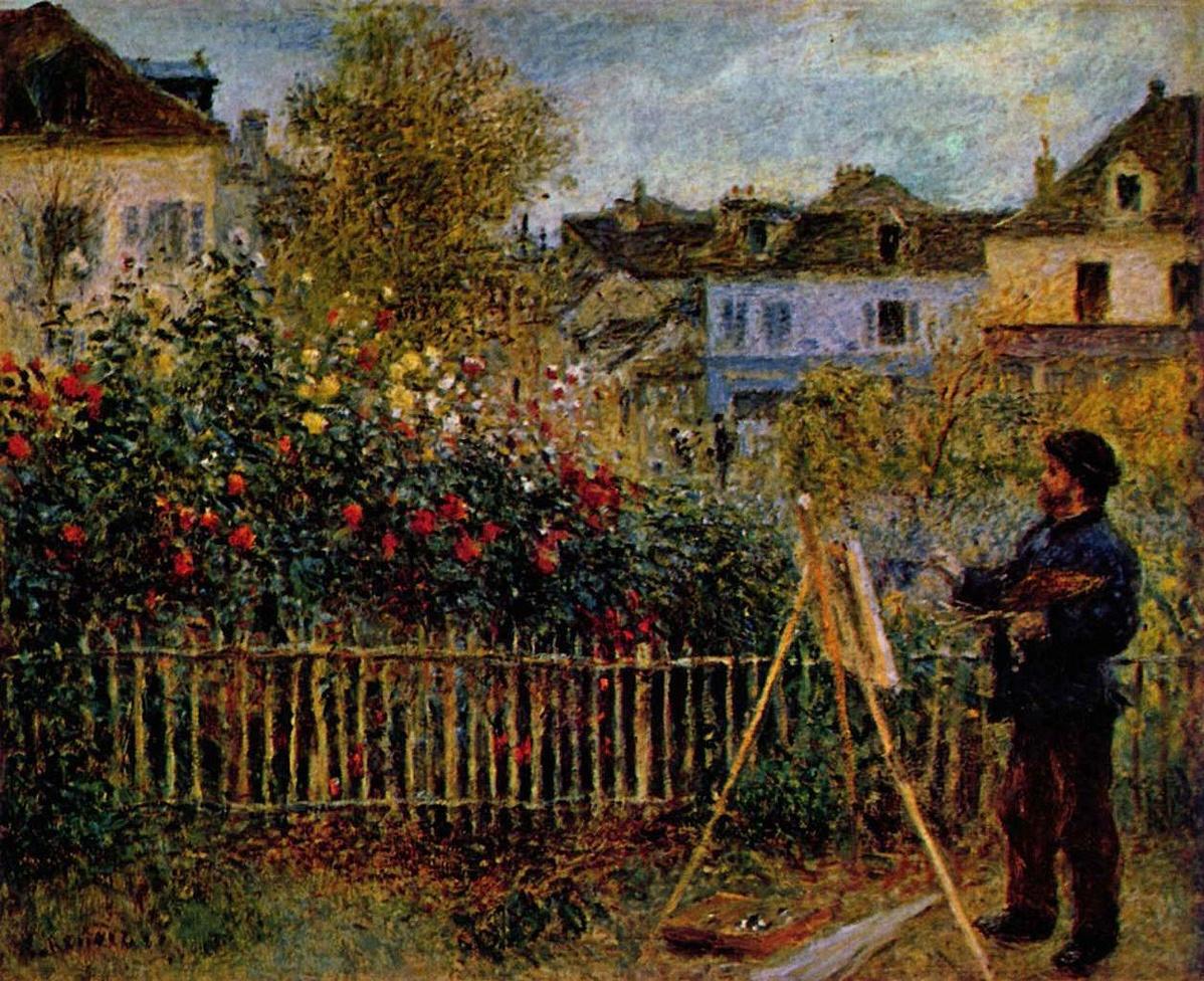 Pierre-Auguste_Renoir_083-103706.jpg