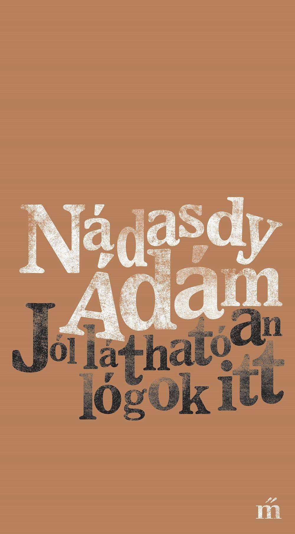 nadasdy-104407.jpg