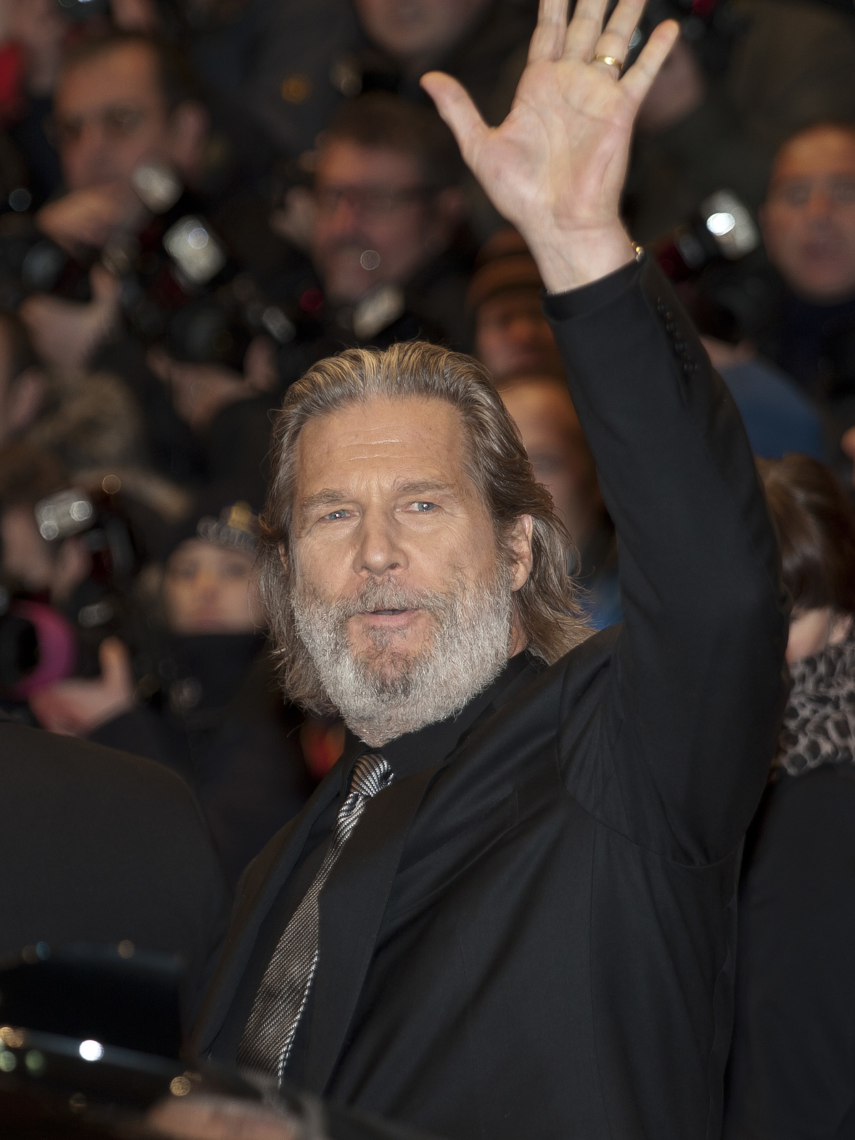 Jeff_Bridges_Berlin_Film_Festival_2011_4-142100.jpg