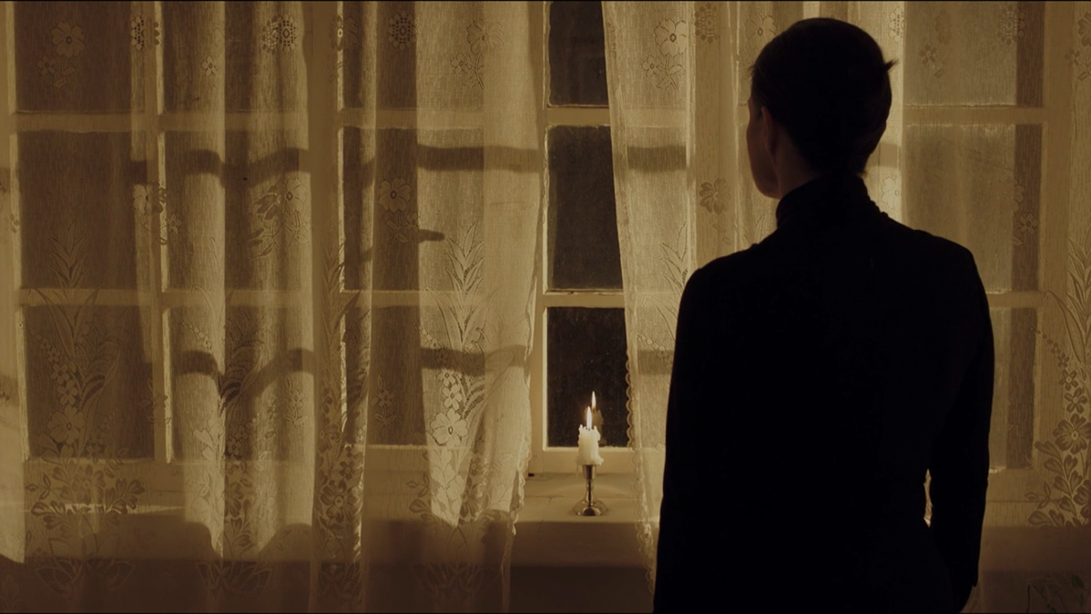 CrossDotFilm6-214610.png