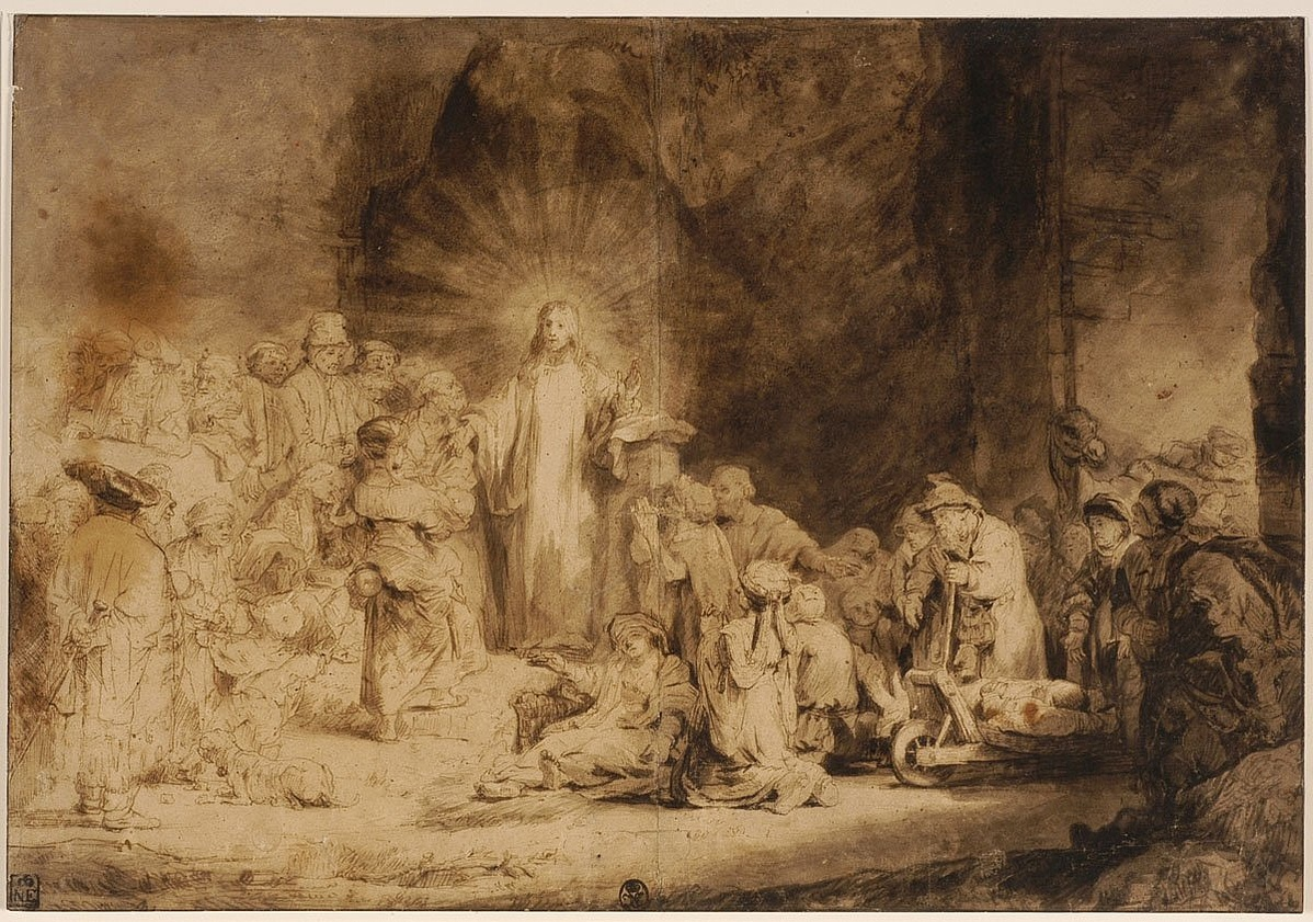 rembrandtrajz-184452.jpg