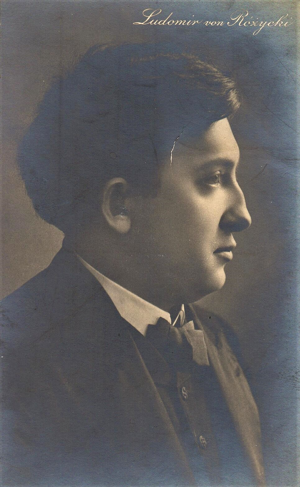 Rozycki-ca-1910_PMC-Collection-135258.jpg