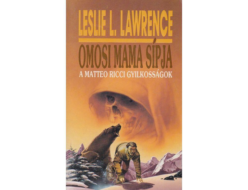 leslie-l-lawrence-omosi-mama-sipja_zkbbkj0b-164432.jpg