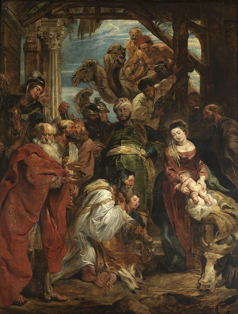 819px-Aanbidding_door_de_koningen_Peter_Paul_Rubens_1624_Koninklijk_Museum_voor_Schone_Kunsten_Antwerpen_298-144348.jpg